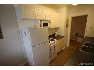 Photo 9: 110 1975 Lee Ave in VICTORIA: Vi Jubilee Condo for sale (Victoria)  : MLS®# 730420