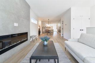 Photo 6: 10953 129 Street NW in Edmonton: Zone 07 House for sale : MLS®# E4229722