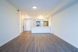 Photo 5: 110 70 Philip Lee Drive in Winnipeg: Crocus Meadows Condominium for sale (3K)  : MLS®# 202100131