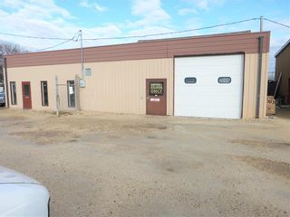 Photo 6: 999 Erin Street in Winnipeg: Sargent Park Industrial / Commercial / Investment for sale (5C)  : MLS®# 202102870