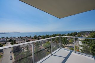 Photo 23: 908 15165 THRIFT Avenue in Surrey: White Rock Condo for sale (South Surrey White Rock)  : MLS®# R2612280