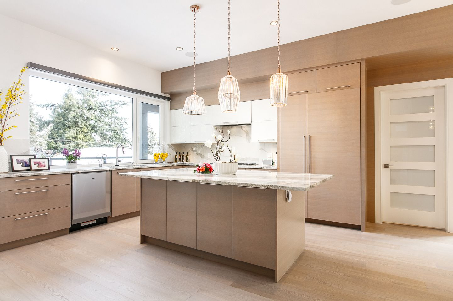 Photo 8: Photos: 6978 LAUREL ST in VANCOUVER: South Cambie House for sale (Vancouver West)