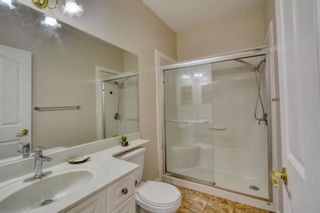 Photo 11: 100 WEST CREEK  BLVD: Chestermere Detached for sale : MLS®# A1141110