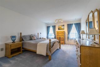 """Photo 21: 87 1450 MCCALLUM Road in Abbotsford: Poplar Townhouse for sale in """"CROWN POINT II"""" : MLS®# R2469348"""