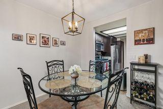 Photo 6: Condo for sale : 2 bedrooms : 2019 Lakeridge Cir #304 in Chula Vista