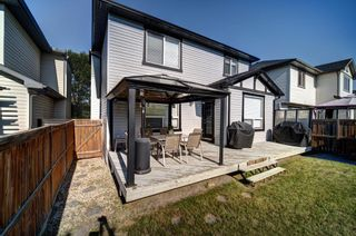 Photo 28: 106 Chapala Grove SE in Calgary: Chaparral Detached for sale : MLS®# A1125730