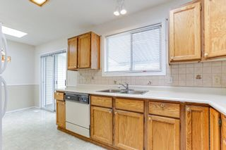 "Photo 5: 5335 REGATTA Way in Delta: Neilsen Grove House for sale in ""SOUTHPOINTE"" (Ladner)  : MLS®# R2452005"