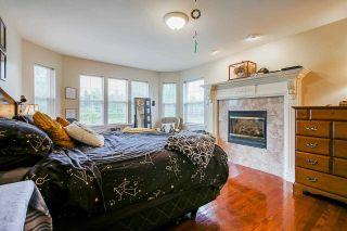Photo 20: 4569 190 Street in Surrey: Serpentine House for sale (Cloverdale)  : MLS®# R2588506