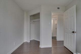 Photo 30: 840 424 Spadina Crescent East in Saskatoon: Central Business District Residential for sale : MLS®# SK843084