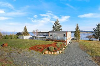 Photo 9: 195 Muschamp Rd in : CV Union Bay/Fanny Bay House for sale (Comox Valley)  : MLS®# 862420