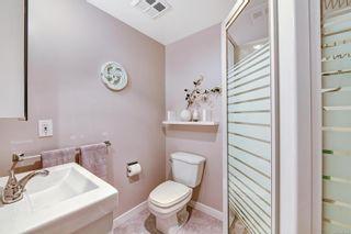 Photo 24: 2 1480 Garnet Rd in : SE Cedar Hill Row/Townhouse for sale (Saanich East)  : MLS®# 877490