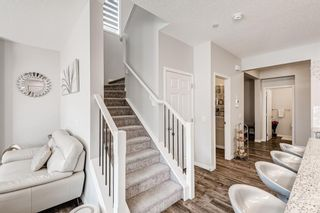 Photo 21: 78 Lucas Crescent NW in Calgary: Livingston Detached for sale : MLS®# A1124114