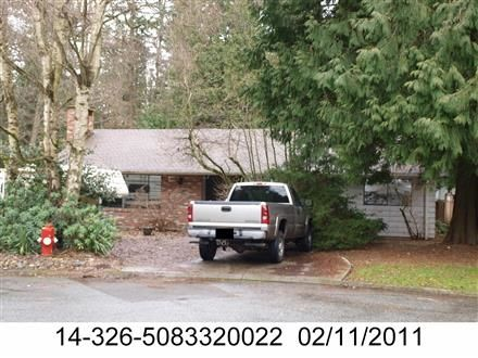 """Main Photo: 1525 128A Street in Surrey: Crescent Bch Ocean Pk. House for sale in """"OCEAN PARK"""" (South Surrey White Rock)  : MLS®# R2178436"""