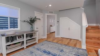 Photo 20: PACIFIC BEACH House for sale : 2 bedrooms : 1018 Beryl St in San Diego