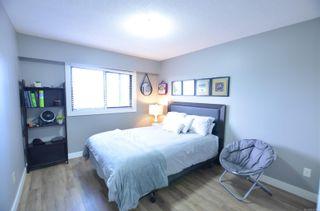 Photo 25: 313 3962 Cedar Hill Rd in : SE Mt Doug Condo for sale (Saanich East)  : MLS®# 858783