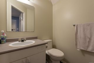Photo 11: 6 555 Rockland Rd in : CR Campbell River South Row/Townhouse for sale (Campbell River)  : MLS®# 878113