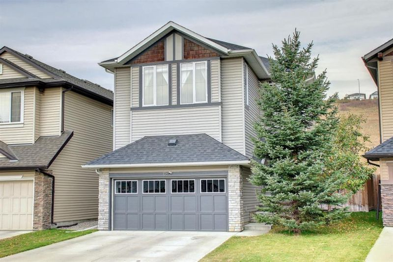 FEATURED LISTING: 68 Chaparral Valley Terrace Southeast Calgary