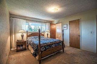 """Photo 14: 5408 MONARCH Street in Burnaby: Deer Lake Place House for sale in """"DEER LAKE PLACE"""" (Burnaby South)  : MLS®# R2171012"""