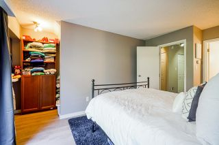 """Photo 21: 332 7055 WILMA Street in Burnaby: Highgate Condo for sale in """"BERESFORD"""" (Burnaby South)  : MLS®# R2599390"""
