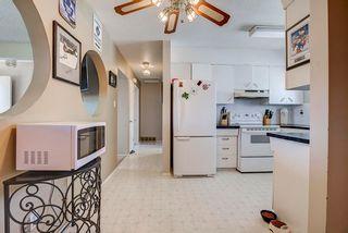 Photo 11: 9703 101A Street: Fort Saskatchewan House for sale : MLS®# E4240196