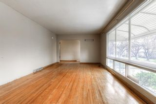 Photo 5: 2526 17 Street NW in Calgary: Capitol Hill Detached for sale : MLS®# A1100233