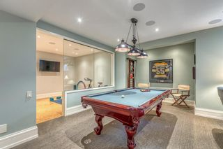 Photo 31: 10 Elveden Heights SW in Calgary: Springbank Hill Detached for sale : MLS®# A1094745