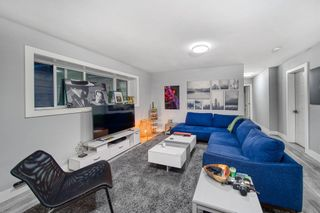 Photo 23: 1438 LAING Drive in North Vancouver: Capilano NV House for sale : MLS®# R2604984