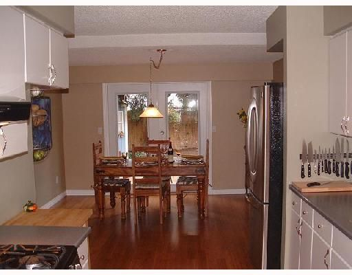 Photo 5: Photos: 909 MAYWOOD Avenue in Port_Coquitlam: Lincoln Park PQ House for sale (Port Coquitlam)  : MLS®# V665487