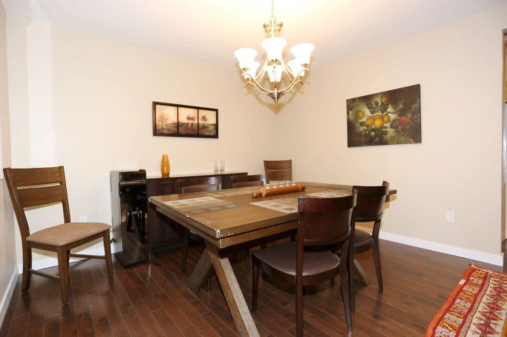 Photo 8: Photos: 306 Wildwood Park in Winnipeg: Wildwood Single Family Detached for sale (1J)  : MLS®# 1728410