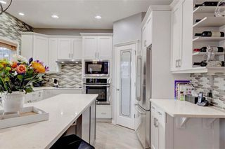 Photo 22: 118 CHAPALA Close SE in Calgary: Chaparral Detached for sale : MLS®# C4255921