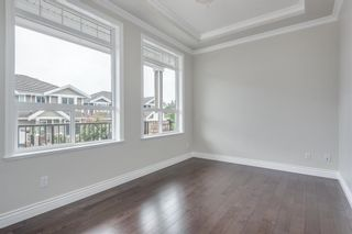 Photo 14: 3355 PASSAGLIA PLACE in Coquitlam: Burke Mountain House for sale : MLS®# R2391990