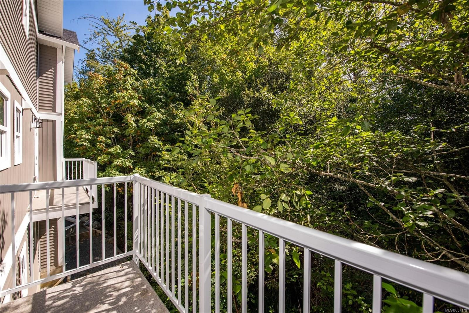 Main Photo: 12 6790 W Grant Rd in : Sk Sooke Vill Core Row/Townhouse for sale (Sooke)  : MLS®# 857179