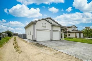 Photo 31: 709 4th Street West in Warman: Residential for sale : MLS®# SK826879