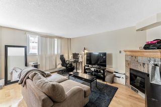Photo 6: 104 835 18 Avenue SW in Calgary: Lower Mount Royal Apartment for sale : MLS®# A1103404