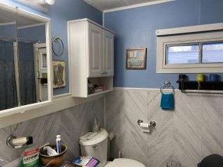Photo 12: 15 Post Road in Edmonton: Zone 42 Mobile for sale : MLS®# E4220768