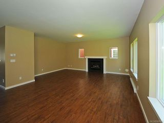 Photo 2: 3388 Merlin Rd in Langford: La Happy Valley House for sale : MLS®# 589575
