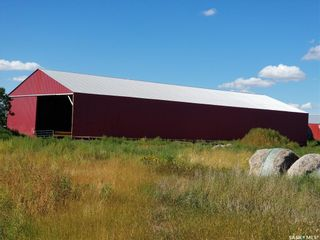 Photo 45: Klop Farm in Montrose: Farm for sale (Montrose Rm No. 315)  : MLS®# SK824384