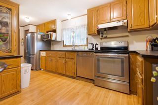 Photo 15: 8535 PINEGROVE Drive in Prince George: Pineview Manufactured Home for sale (PG Rural South (Zone 78))  : MLS®# R2612339