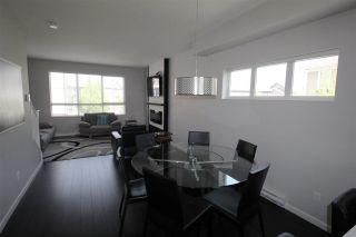 """Photo 4: 94 19505 68A Avenue in Surrey: Clayton Townhouse for sale in """"Clayton Rise"""" (Cloverdale)  : MLS®# R2263959"""