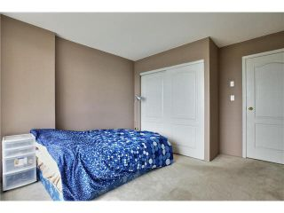 "Photo 12: 805 7680 GRANVILLE Avenue in Richmond: Brighouse South Condo for sale in ""GOLDEN LEAF TOWER I"" : MLS®# V1126118"