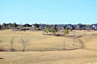 Photo 39: 230 Addison Road in Saskatoon: Willowgrove Residential for sale : MLS®# SK746727
