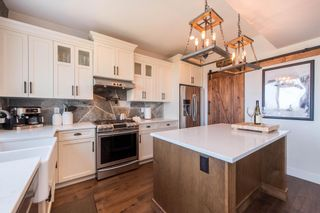 "Photo 14: 51093 ZANDER Place in Chilliwack: Eastern Hillsides House for sale in ""ASPEN WOODS"" : MLS®# R2599786"