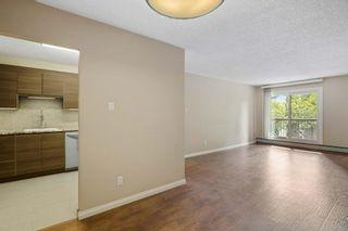 Photo 8: 403 9929 113 Street in Edmonton: Zone 12 Condo for sale : MLS®# E4248842
