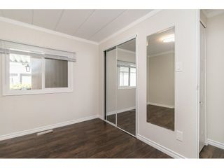 """Photo 35: 251 1840 160 Street in Surrey: King George Corridor Manufactured Home for sale in """"BREAKAWAY BAYS"""" (South Surrey White Rock)  : MLS®# R2574472"""