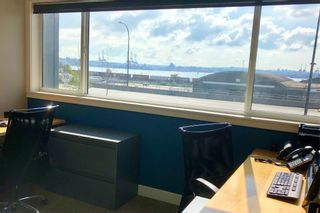 Photo 6: 310 E ESPLANADE Avenue in North Vancouver: Lower Lonsdale Industrial for sale : MLS®# C8039573