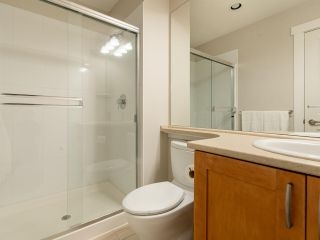 """Photo 17: 307 2601 WHITELEY Court in North Vancouver: Lynn Valley Condo for sale in """"BRANCHES"""" : MLS®# R2542449"""