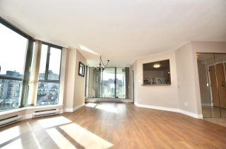 """Photo 13: 503 789 JERVIS Street in Vancouver: West End VW Condo for sale in """"JERVIS COURT"""" (Vancouver West)  : MLS®# R2555767"""