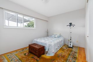 Photo 9: 3424 E 49 Avenue in Vancouver: Killarney VE House for sale (Vancouver East)  : MLS®# R2615609