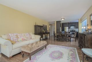 Photo 11: 105 1730 DUCHESS Avenue in West Vancouver: Ambleside Condo for sale : MLS®# R2538486