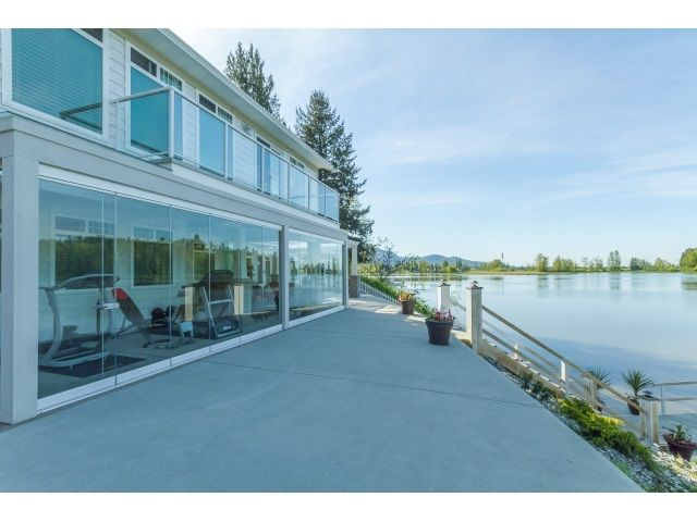 Photo 18: Photos: 35629 CRAIG Road in Mission: Hatzic House for sale : MLS®# R2057077